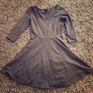 Size S H&M dress